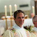 2017 Permanent Deacon Ordination photo album thumbnail 1