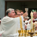 2017 Permanent Deacon Ordination photo album thumbnail 5
