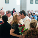 2017 Permanent Deacon Ordination photo album thumbnail 18